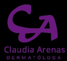 Claudia Arenas
